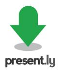Present.ly