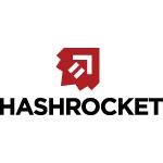 Hashrocket