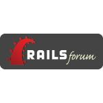 Rails Forum