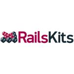 RailsKits
