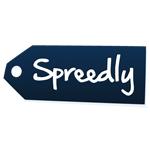 Spreedly