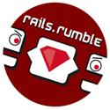 Rails Rumble 2009