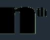 Nth Metal Interactive